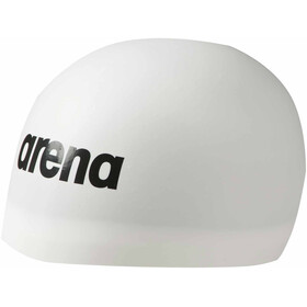 arena 3D Soft Cap white